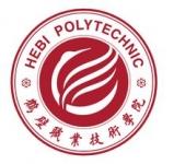 鹤壁职业技术学院