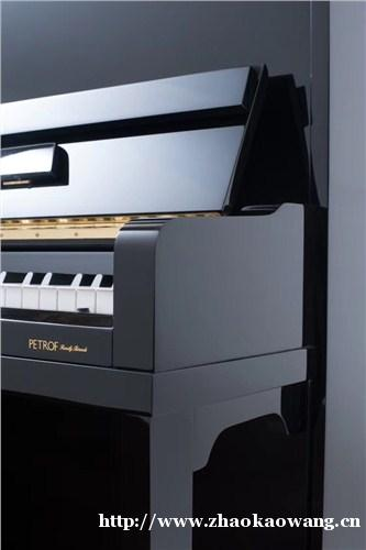 思明钢琴销售批发|思明钢琴销售中心 松彬供
