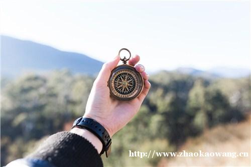 LeadWay留学立德为游学世界名校探访之旅 立德为供
